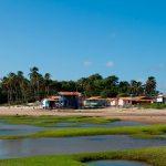Descubra a Ilha de Marajó, 2 dias